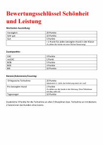 Bewertungsschluessel_Schoenheit_und_Leistung
