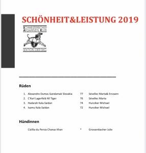 schoenheit_und_leistung_2019